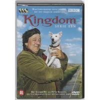 KINGDOM-3 DVD-VN