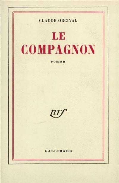 Le Compagnon