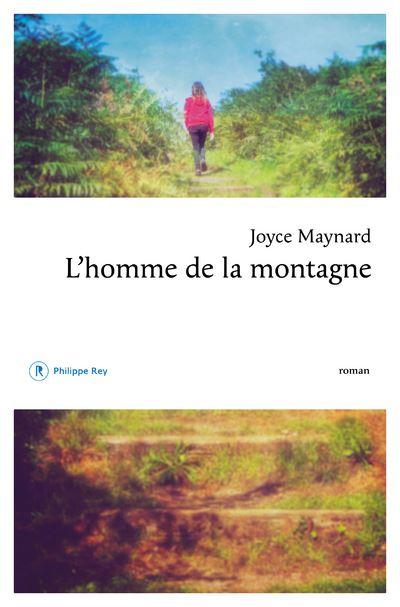 """Résultat de recherche d'images pour """"l'homme de la montagne"""""""
