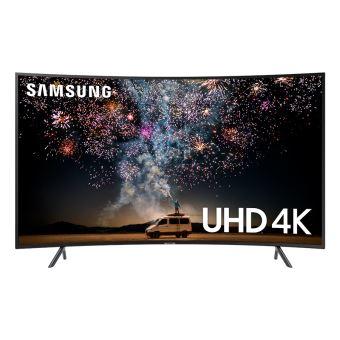 Samsung UE55RU7300WXXN 4K TV