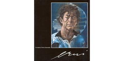 Hans Erni 1989
