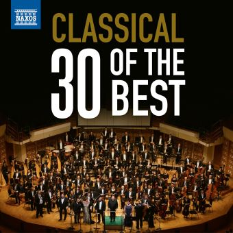 Classical Music 30 Of The Best