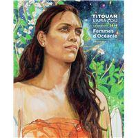 Titouan Lamazou Calendrier 2021 Agenda Calendrier – Autre livres, BD collection Agenda Calendrier