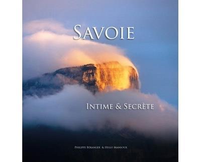 Savoie intime et secrète