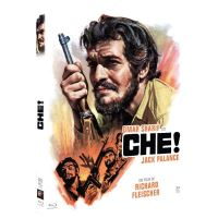 Che! Blu-ray
