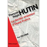 François-Régis Hutin