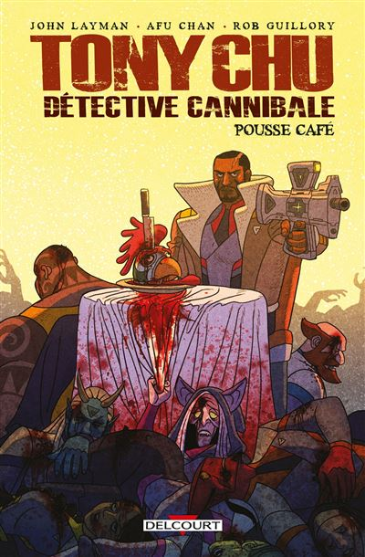 Tony-Chu-Detective-Cannibale-Hors-Serie.jpg