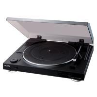 Sony PS-LX300USB - platine