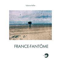 France fantôme