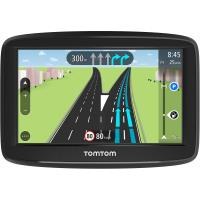 GPS TomTom Start 42 Europe 48 Pays