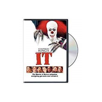 Ca - DVD Zone 1