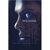 WILDING-NL