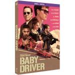 vignette de 'Baby Driver, BO (Steven Price)'
