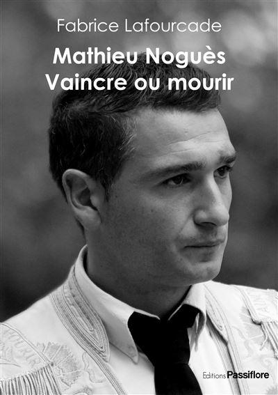 Mathieu Nogues