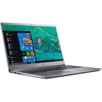 """Acer Swift 3 SF315 15.6"""" 256GB SSD + 1TB HDD 8GB RAM Core I7-8550 Nvidia GF MX150 2GB"""