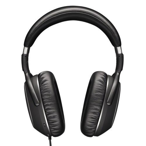 Casque audio Sennheiser PXC 480 Noir