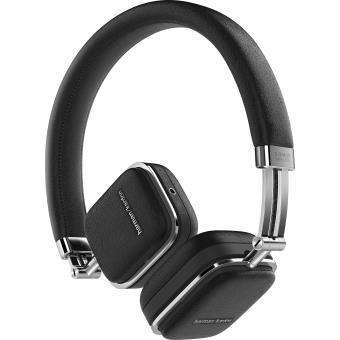 Casque Harman Soho Wireless, Noir