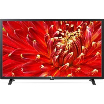"LG 32LM6300PLA FHD TV 32"""