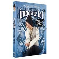 Imagine-toi ton DVD