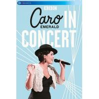 In Concert DVD