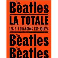 Les Beatles - La Totale