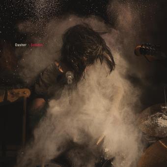 SODIUM (MAGENTA)/LP