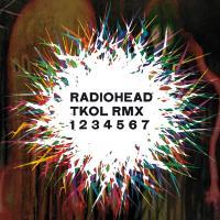 Tkol rmx 1234567 (2cd) (imp)
