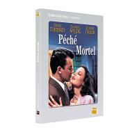 Pêché mortel - Collection Fnac