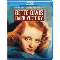 Dark victory/gb
