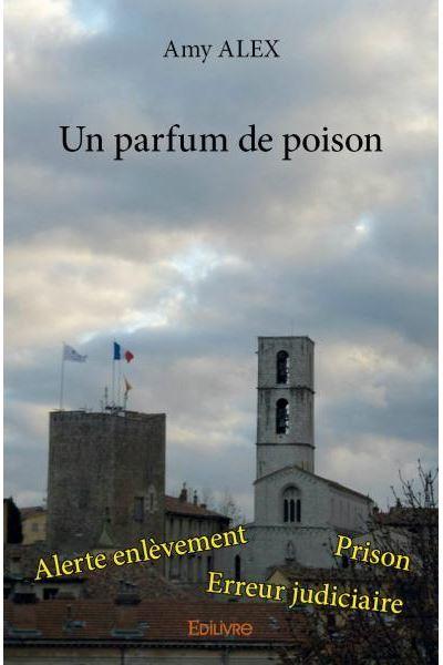 Un parfum de poison