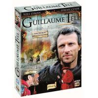 Guillaume Tell - Coffret 2