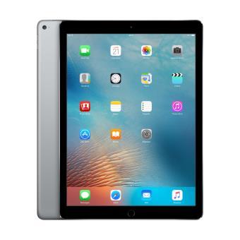 "Apple iPad Pro 32 Go WiFi Gris Sidéral 12.9"""