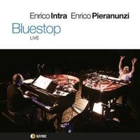 Bluestop (Live)