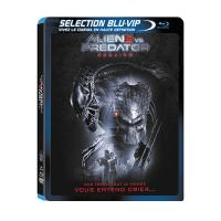 Alien vs Predator Requiem Blu-ray