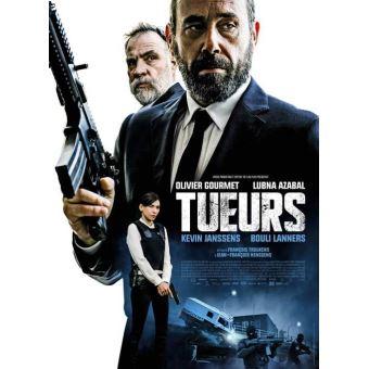 TUEURS-FR
