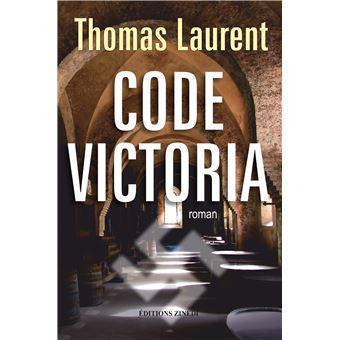 """Résultat de recherche d'images pour """"code victoria livre"""""""