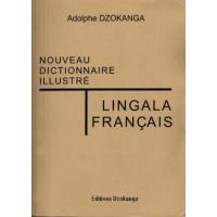 FRANÇAIS LINGALA TÉLÉCHARGER GRATUIT DICTIONNAIRE