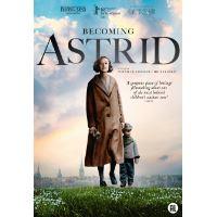 BECOMING ASTRID-BIL