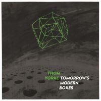 TOMORROW S MODERN BOXES