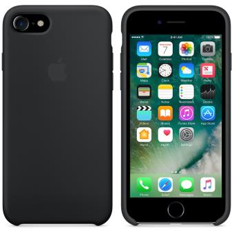 coque en iphone 7 silicone