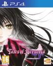 Tales of Berseria PS4