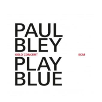 Play Blue - Live In Oslo