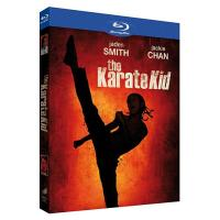 Karate Kid - Blu-Ray