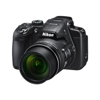 Bridge numérique Nikon Coolpix B700 Noir