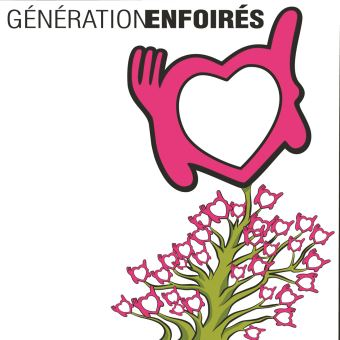 GENERATION ENFOIRES