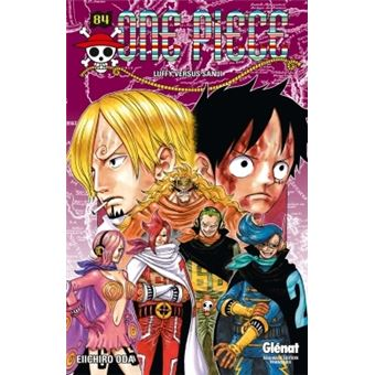 One Piece Edition Originale Tome 84 One Piece Edition Originale