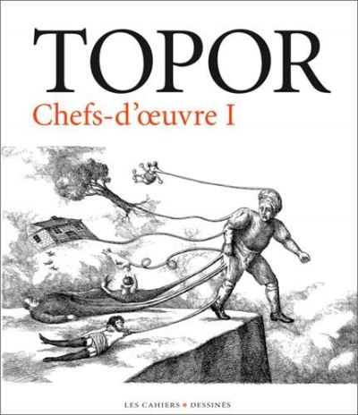 Chefs d'oeuvre I