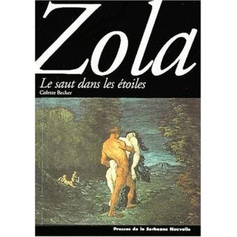 Zola, le saut dans les étoiles