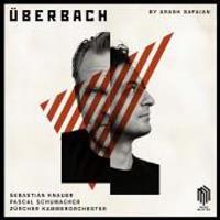 Uberbach