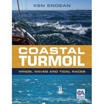 Ac black livres en vo et prix des produits ac black fnac coastal turmoil winds waves and tidal races ebook fandeluxe Image collections